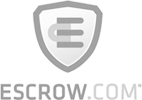 Escrow.com Domain Name Concierge Service